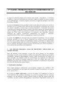 CERAMAC-PER-rapport final-2009 - Datar - Page 6