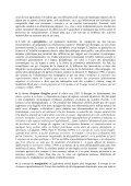 CERAMAC-PER-rapport final-2009 - Datar - Page 7