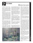 Mars 2010 - Le Pied - Page 5