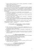 Scrisoare metodica ed-fizica - Page 2