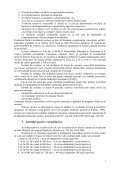 Scrisoare metodica ed-fizica - Page 3