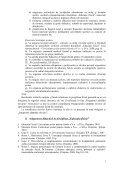 Scrisoare metodica ed-fizica - Page 5