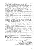 Scrisoare metodica ed-fizica - Page 6