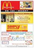 Eragny - AMAP des rives de l'Oise - Page 2
