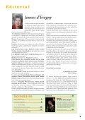 Eragny - AMAP des rives de l'Oise - Page 3