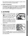 Mon abeille à merveilles - Vtech - Page 7