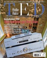 COUVERT 1,2,3,4 - Index of - Québec Audio & Vidéo