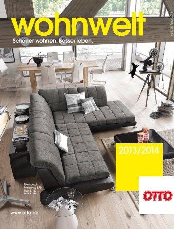 OTTO Wohnwelt