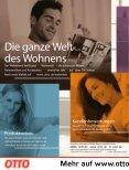 OTTO Wohnwelt - Page 2