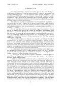 Des phénomènes prémonitoires - Page 2