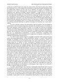 Des phénomènes prémonitoires - Page 3