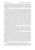 Des phénomènes prémonitoires - Page 4