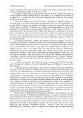 Des phénomènes prémonitoires - Page 5