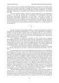 Des phénomènes prémonitoires - Page 6