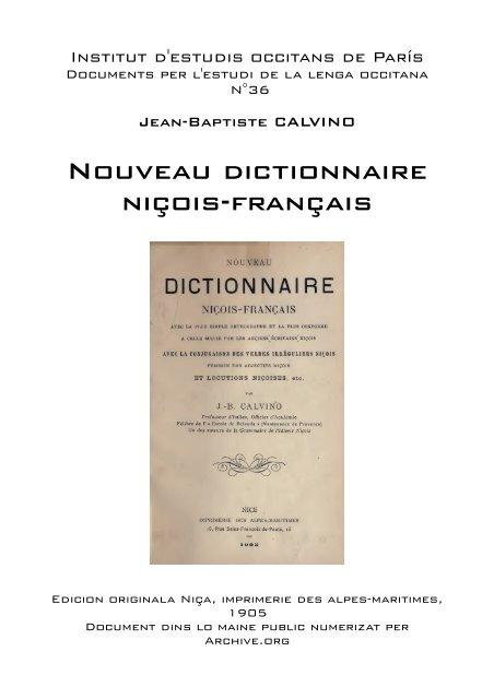 Flety Julien Dictionnaire Des Relieurs
