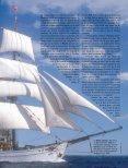 Voile traditionnelle dans le Pacifique Sud Voile ... - L'Escale Nautique - Page 2