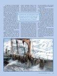 Voile traditionnelle dans le Pacifique Sud Voile ... - L'Escale Nautique - Page 4