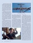 Voile traditionnelle dans le Pacifique Sud Voile ... - L'Escale Nautique - Page 5