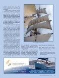 Voile traditionnelle dans le Pacifique Sud Voile ... - L'Escale Nautique - Page 6