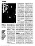 en noir & blanc - Page 3
