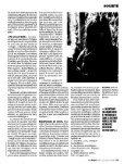 en noir & blanc - Page 4