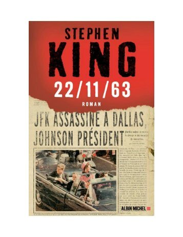 Stephen_King_French_.. - Ebooks-numeriques.fr