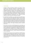 Dieta Mediterrânica Algarvia - Globalgarve - Page 4