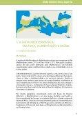 Dieta Mediterrânica Algarvia - Globalgarve - Page 5