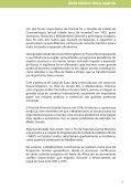 Dieta Mediterrânica Algarvia - Globalgarve - Page 7