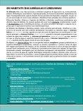Odonatas no Algarve - iDescobrir - Avançada - Turismo do Algarve - Page 5