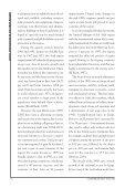 Issuesof inthe - Biblioteca Hegoa - Page 2
