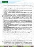 Descarregar (PDF) - agaca - Page 3