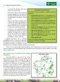 Descarregar (PDF) - agaca - Page 4