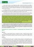 Descarregar (PDF) - agaca - Page 5