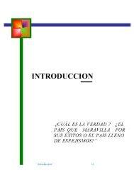 introducción - Catedras