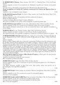 Catalogue Librairie Le Feu Follet - Livre Rare Book - Page 5