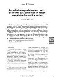 CRISTINA ALCAIDE - Biblioteca Hegoa