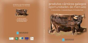 mercado carnico con cambios2007.indd - Sisman.utm.edu.ec