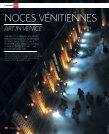 NOCES VÉNITIENNES - Page 2