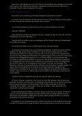 GUIDE DU MARIAGE Réussir son mariage - Agence Emeraude ... - Page 7