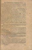UÊS Aldfas» COm huma' Efmidade S.Guilherme‹, Alfe'rrade'com ou; - Page 3