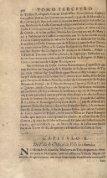 UÊS Aldfas» COm huma' Efmidade S.Guilherme‹, Alfe'rrade'com ou; - Page 6