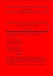 Color KOR Books Livre Rouge : L'enfance de Madoka Vie et Fureur