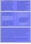 LA GAZETTE - Aaelgl.asso.fr - Page 2