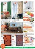 Mit exklusiven Leiner-Produkten garantiert gut schlafen! - Seite 6