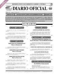1x Johnson Brothers Blanco Liso Placa Lateral octaginal 7.3//4 pulgadas