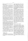 Le divergenze delle statistiche doganali secondo che le merci sono ... - Page 2