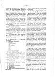 Le divergenze delle statistiche doganali secondo che le merci sono ... - Page 4