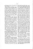 Le divergenze delle statistiche doganali secondo che le merci sono ... - Page 5