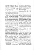 Le divergenze delle statistiche doganali secondo che le merci sono ... - Page 7